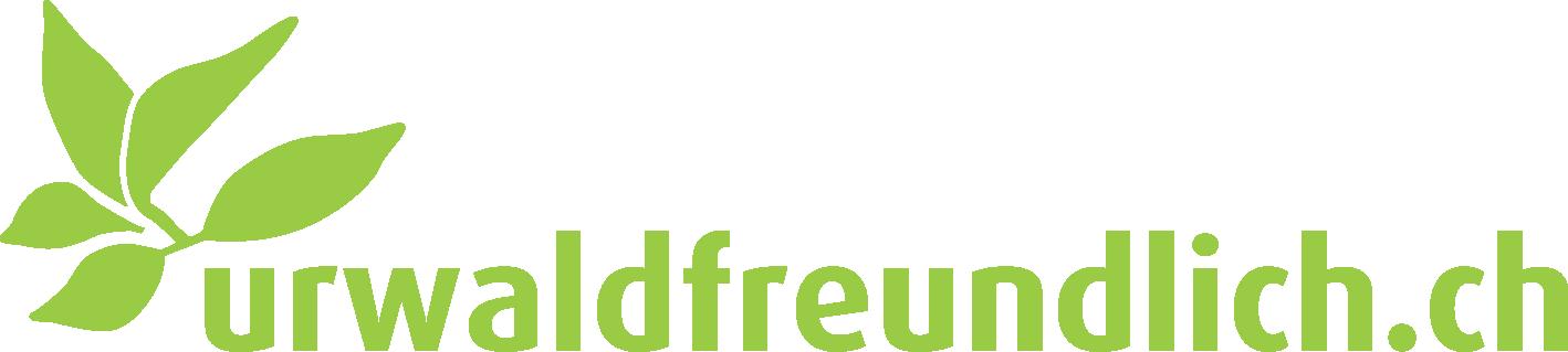 UWF_Logo_DE_RGB neu